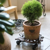 Litinová čísla, písmena, doplňky